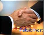 FLEKS150X121