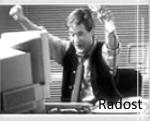 RADOST150X121