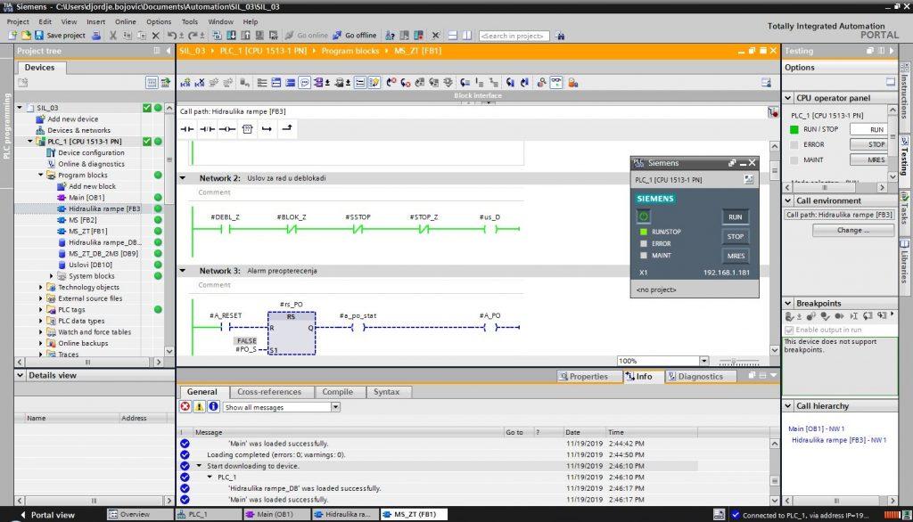 TIA_online_simulation_1