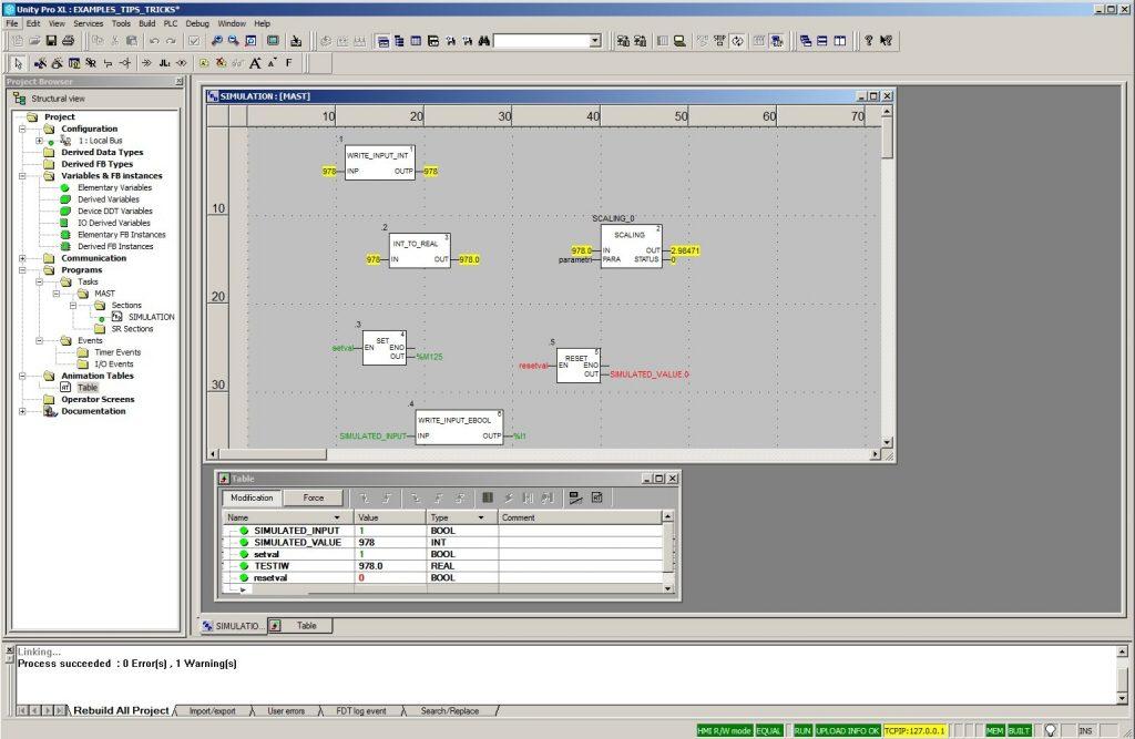Unity_online_simulation_1